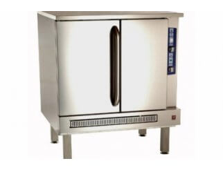 Falcon E7211 Dominator Convection Oven | Eco Catering Equipment