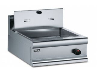 Lincat CS4/G Electric Scuttle with Overhead Gantry  (Silverlink 600) | Eco Catering Equipment