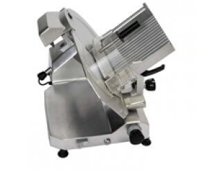 Hobart SL250 (250MM Blade) Food Slicer