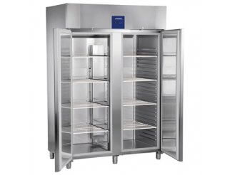 Liebherr GGPV 1470 Premium Freezer | Eco Catering Equipment