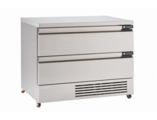 Foster FFC6-2 FlexDrawer | Eco Catering Equipment