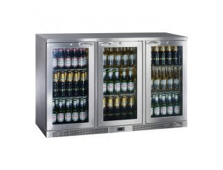 IMC M135 Mistral Range Bottle Cooler | Eco Catering Equipment