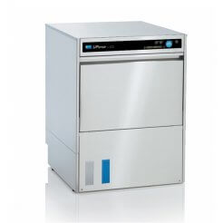 Mieko UPster U500G Undercounter Dishwasher | Eco Catering Equipment