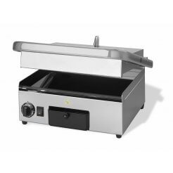 Maestrowave MEMT17012 Panini Grill | Eco Catering Equipment