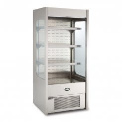 Foster FMSLIM900NG Multideck | Eco Catering Equipment