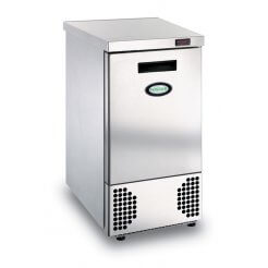 Foster HR 120 Undercounter Space Saver Cabinet   Eco Catering Equipment