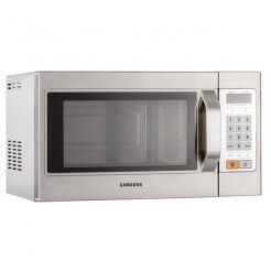 Samsung CM1089 Light Duty Microwave | Eco Catering Equipment