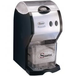 Santos 53A Ice Crusher   Eco Catering Equipment