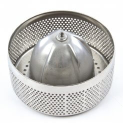 Santos Strainer (Additional) | Eco Catering Equipment