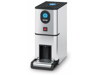 Lincat EB3FX/PB Automatic Push Button Water Boiler | Eco Catering Equipment