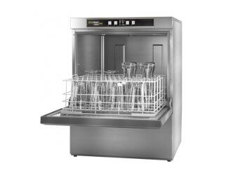 Hobart Ecomax Plus G503 Glasswasher | Eco Catering Equipment
