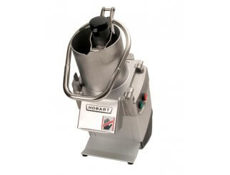 Hobart VPU250 Veg Preparation Machine | Eco Catering Equipment