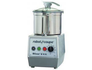 Robot Coupe 6VV Blixer | Eco Catering Equipment