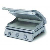 Roband GSA815S Grill Station