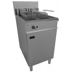 Falcon E1848 Fryer | Eco Catering Equipment