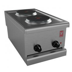 Falcon E350/32 Boiling Top | Eco Catering Equipment