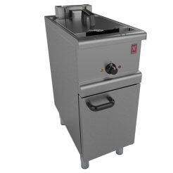 Falcon E350/36 Electric Fryer | Eco Catering Equipment