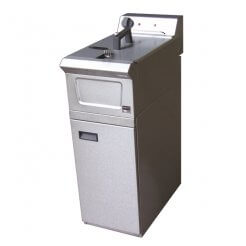 Falcon LD46 Electric Fryer   Eco Catering  Equipment