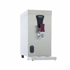 Instanta CTS5 Compact Water Boiler | Eco Catering Equipment