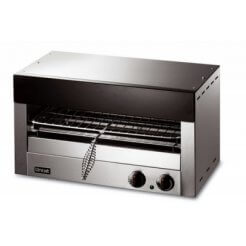 Lincat Infra-Red Grill LPC - Lynx 400   Eco Catering Equipment
