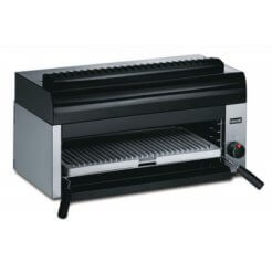 Lincat Salamander Grill GR7 Natural/Propane (Silverlink 600) | Eco Catering Equipment