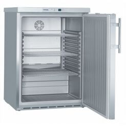 Liebherr FKUv 1660 Drinks Refrigerator | Eco Catering Equipment