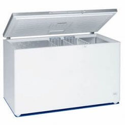 Liebherr GTL4906 Chest Freezer | Eco Catering Equipment