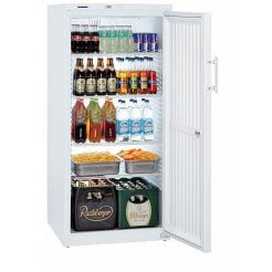 Liebherr FKv 3640 Refrigerator | Eco Catering Equipment