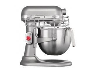 KitchenAid CB577 Professional Mixer | Eco Catering Equipment