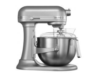 KitchenAid CA988 Heavy Duty Silver Mixer | Eco Catering Equipment