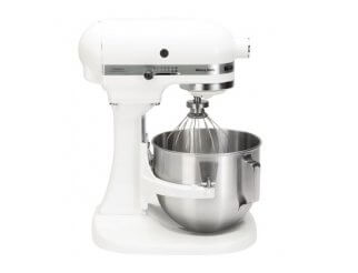 KitchenAid J498 Commercial Mixer | Eco Catering Equipment