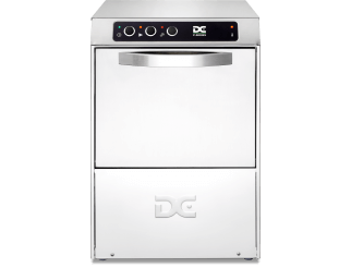 Direct Catering / DC PD40 Undercounter Dishwasher (Open) | Eco Catering Equipment