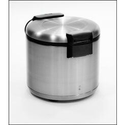 Maestrowave MRFW20L Rice Warmer | Eco Catering Equipment