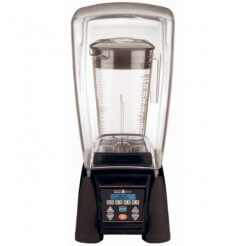 WaringMK1500XTXSEK Blender | Eco Catering Equipment