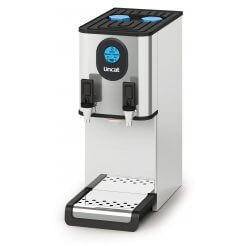 Lincat EB3FX-TT Automatic Twin Tap Water Boiler | Eco Catering Equipment