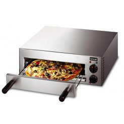 Lincat LPO Pizza Oven | Eco Catering Equipment