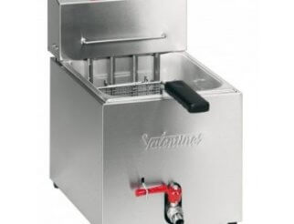 Valentine TF7 Table-Top Fryer