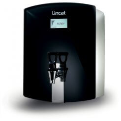 Lincat WMB3FB Automatic Water Boiler | Eco Catering Equipment