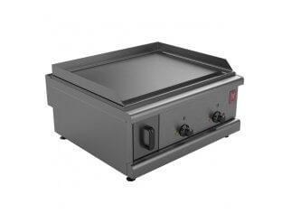 Falcon E350/35 350 Series Electric Griddle | Eco Catering Equipment