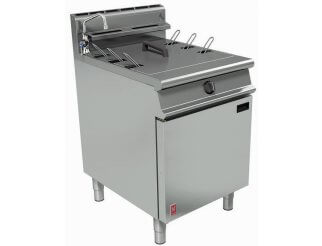 Falcon G3206 Pasta Boiler | Eco Catering Equipment