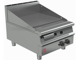 Falcon G3641 Dominator Table Top Griddle | Eco Catering Equipment