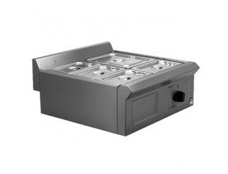 Falcon LD39 Bain Marie | Eco Catering Equipment