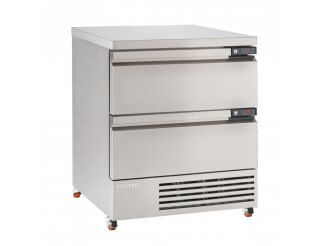 Foster FFC4-2 FlexDrawer | Eco Catering Equipment