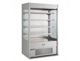 Foster FMPRO1200NG Multideck | Eco Catering Equipment