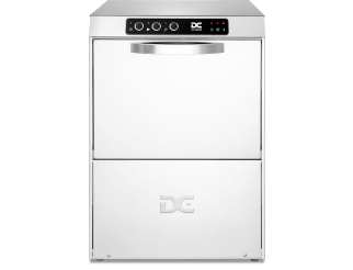 Direct Catering / DC SXD45 Undercounter Dishwasher (Open) | Eco Catering Equipment