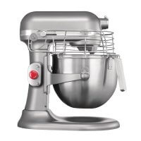 KitchenAid 5KSM7990XBSM (CB577)
