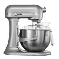 KitchenAid 5KSM7591XBSM (CA988)