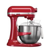 KitchenAid 5KSM7591XBER (CA987)