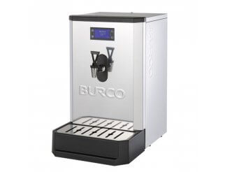 Burco BCPLSAFCT10L 10 Litre Water Boiler | Eco Catering Equipment