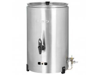 Burco MFGS20SD Mnaual Water Boiler | Eco Catering Equipment